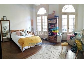 https://www.gallito.com.uy/js-venta-casa-4-dormitorios-2-baños-parque-rodo-inmuebles-19708086