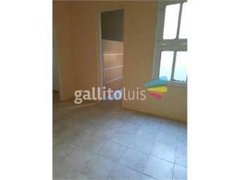 https://www.gallito.com.uy/apartamento-cordon-inmuebles-19696391