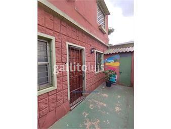 https://www.gallito.com.uy/alquiler-apartamento-3-dormitrios-buceo-inmuebles-19707032