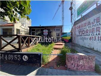 https://www.gallito.com.uy/vendo-terreno-en-buceo-inmuebles-19708157