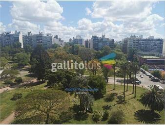 https://www.gallito.com.uy/venta-apartamento-villa-biarritz-3-dormitorios-garaje-inmuebles-18688063