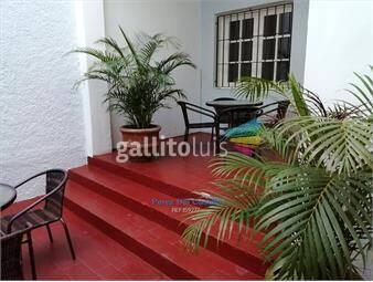 https://www.gallito.com.uy/alquiler-oficina-carrasco-centrico-inmuebles-19708158