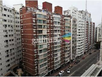 https://www.gallito.com.uy/parodi-ideal-oficina-o-vivienda-tres-cruces-cerca-del-shopp-inmuebles-18204586