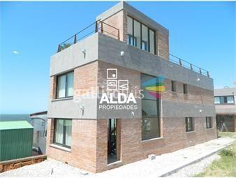 https://www.gallito.com.uy/casa-en-punta-colorada-ave-fenix-inmuebles-17695067