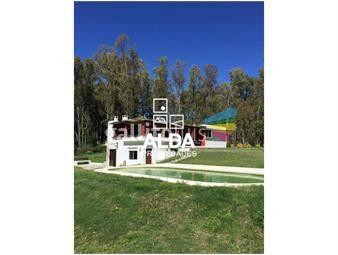 https://www.gallito.com.uy/casa-en-bella-vista-brisbane-inmuebles-14735687