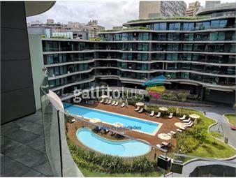https://www.gallito.com.uy/alquiler-apartamento-puerto-del-buceo-forum-1-dormitorio-inmuebles-19707487