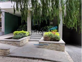 https://www.gallito.com.uy/alquiler-pocitos-amplio-monoambiente-oficina-o-vivienda-inmuebles-19083309