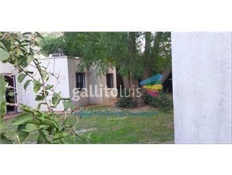 https://www.gallito.com.uy/3-dormitorios-barbacoa-el-pinar-inmuebles-16097505