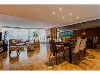 https://www.gallito.com.uy/alquiler-apartamento-pocitos-amueblado-con-garaje-inmuebles-19513518