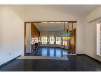 https://www.gallito.com.uy/casa-playa-mansa-inmuebles-18823271