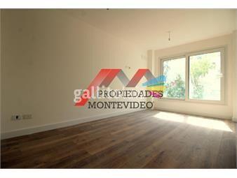 https://www.gallito.com.uy/apartamento-en-alquiler-1-dormitorio-malvin-inmuebles-19315642