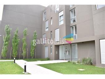 https://www.gallito.com.uy/a-estrenar-con-cochera-inmuebles-19254224