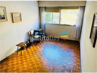 https://www.gallito.com.uy/venta-apartamento-3-dormitorios-con-garage-en-parque-rodo-inmuebles-19707419