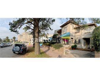 https://www.gallito.com.uy/ideal-empresa-u-oficinas-a-mts-del-hotel-cco-y-rambla-inmuebles-19714469