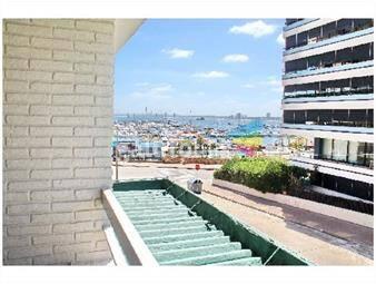 https://www.gallito.com.uy/apartamento-en-peninsula-2-dormitorios-inmuebles-17597704
