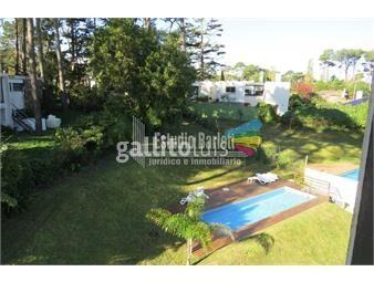 https://www.gallito.com.uy/edificio-nuevo-en-mansa-inmuebles-19714590