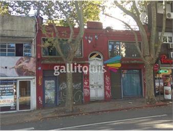 https://www.gallito.com.uy/local-comercial-o-terreno-en-cordon-inmuebles-19714677