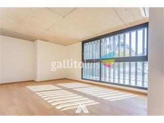 https://www.gallito.com.uy/apartamento-venta-de-2-dormitorios-en-alma-brava-inmuebles-19708760