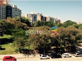 https://www.gallito.com.uy/espectacular-apartamento-en-parque-villa-biarritz-inmuebles-19697953
