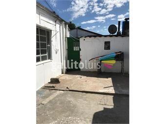 https://www.gallito.com.uy/apartamento-con-patio-sin-gastos-comunes-inmuebles-19360352