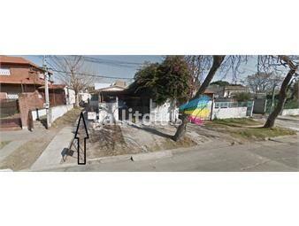 https://www.gallito.com.uy/apartamento-economico-sin-gastos-comunes-inmuebles-19714859