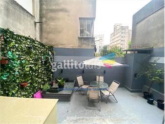 https://www.gallito.com.uy/venta-apartamento-pocitos-con-garaje-y-patio-inmuebles-16261460