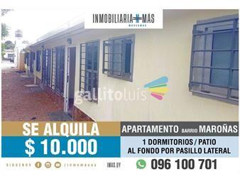 https://www.gallito.com.uy/alquiler-apartamento-union-montevideo-imasuy-l-inmuebles-19714986