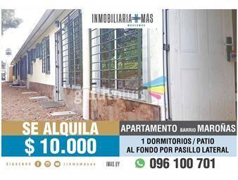 https://www.gallito.com.uy/alquiler-apartamento-villa-española-montevideo-imasuy-l-inmuebles-19715140