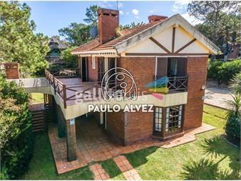 https://www.gallito.com.uy/casas-venta-punta-colorada-010-inmuebles-19715335