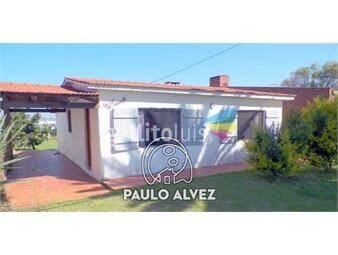 https://www.gallito.com.uy/casas-alquiler-temporal-punta-fria-078-inmuebles-19715368
