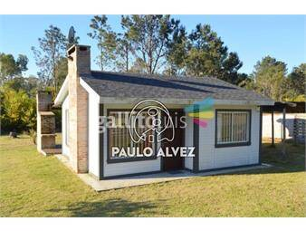 https://www.gallito.com.uy/casas-alquiler-temporal-punta-colorada-093-inmuebles-19715374
