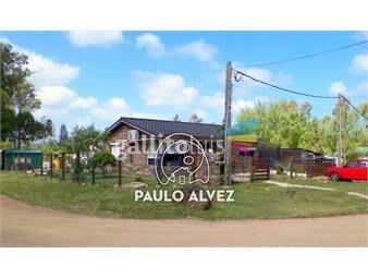 https://www.gallito.com.uy/casas-venta-playa-grande-1006-inmuebles-19715437