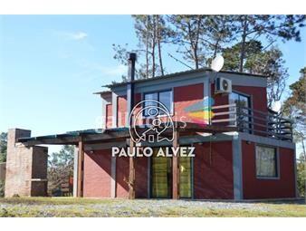 https://www.gallito.com.uy/casas-venta-punta-colorada-314-inmuebles-19715456