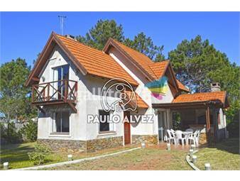 https://www.gallito.com.uy/casas-alquiler-temporal-punta-colorada-166-inmuebles-19715472