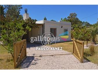 https://www.gallito.com.uy/casas-alquiler-temporal-punta-colorada-225-inmuebles-19715483