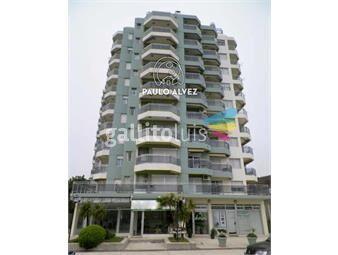 https://www.gallito.com.uy/apartamentos-alquiler-temporal-piriapolis-2004-inmuebles-19715536