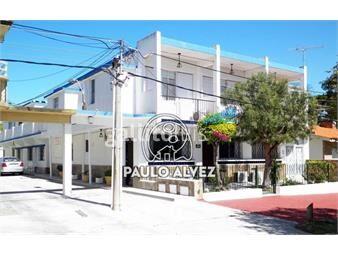 https://www.gallito.com.uy/apartamentos-alquiler-temporal-piriapolis-2005-inmuebles-19715546