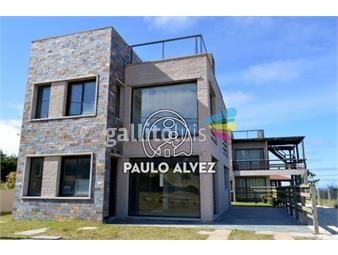 https://www.gallito.com.uy/casas-venta-punta-colorada-445-inmuebles-19715560