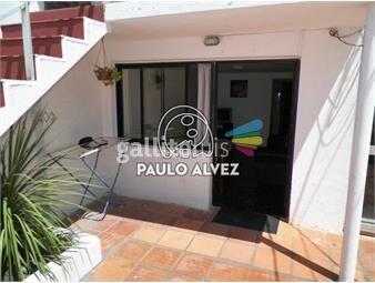 https://www.gallito.com.uy/apartamentos-alquiler-temporal-piriapolis-2030-inmuebles-19715577