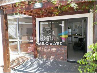 https://www.gallito.com.uy/apartamentos-alquiler-temporal-piriapolis-2029-inmuebles-19715578
