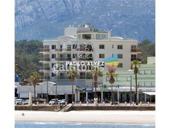 https://www.gallito.com.uy/apartamentos-venta-piriapolis-1119-inmuebles-19715581