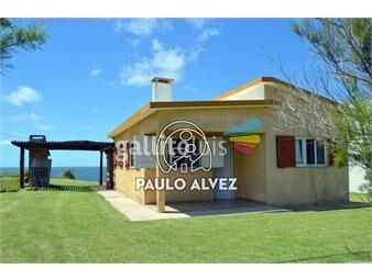 https://www.gallito.com.uy/casas-alquiler-temporal-punta-colorada-189-inmuebles-19715592