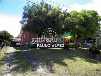 https://www.gallito.com.uy/casas-venta-playa-grande-1130-inmuebles-19715596