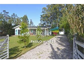 https://www.gallito.com.uy/casas-alquiler-temporal-punta-colorada-249-inmuebles-19715608