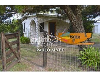 https://www.gallito.com.uy/casas-venta-punta-fria-313-inmuebles-19715627