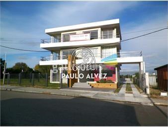 https://www.gallito.com.uy/apartamentos-venta-pan-de-azucar-1152-inmuebles-19715629