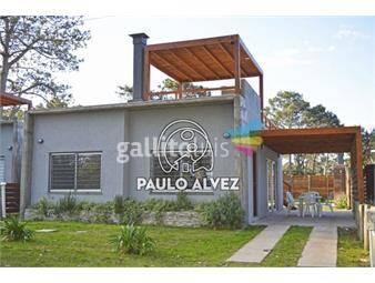 https://www.gallito.com.uy/casas-alquiler-temporal-punta-colorada-203-inmuebles-19715659