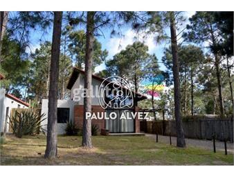 https://www.gallito.com.uy/casas-venta-punta-colorada-440-inmuebles-19715681