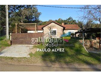 https://www.gallito.com.uy/casas-alquiler-temporal-punta-colorada-087-inmuebles-19715683