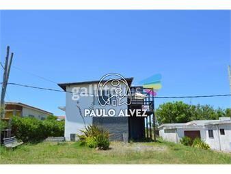 https://www.gallito.com.uy/casas-venta-punta-colorada-023-inmuebles-19715687